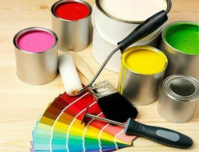 painter and decorator In Birmingham