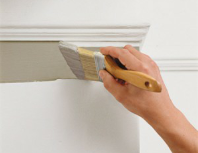 painter and decorator In Birmingham in Birmingham